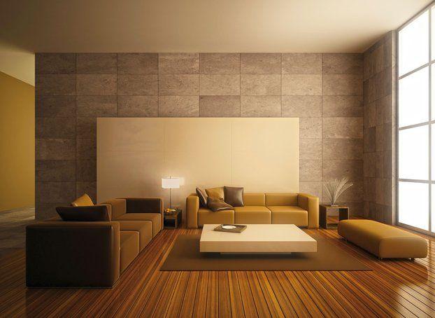 herrlich stilvolle und zeitlose sitzecke. auch farblich exquisit ... - Sitzecke Wohnzimmer Design