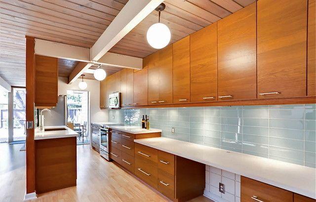 Excellent 1 X 1 Acoustic Ceiling Tiles Tiny 12X12 Ceramic Tile Clean 1950S Floor Tiles 2X2 Ceiling Tiles Lowes Youthful 2X4 Drop Ceiling Tiles Home Depot Dark2X4 Glass Tile Backsplash Modwalls Lush 4\