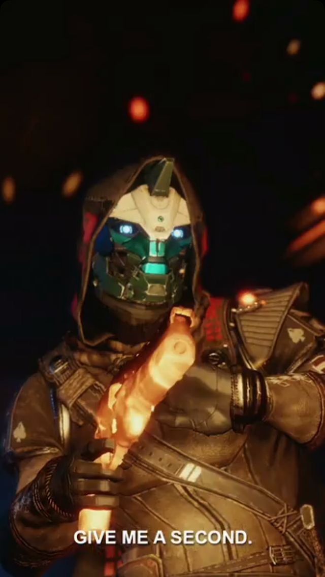 good ol' golden gun | destiny | pinterest | destiny game, destiny