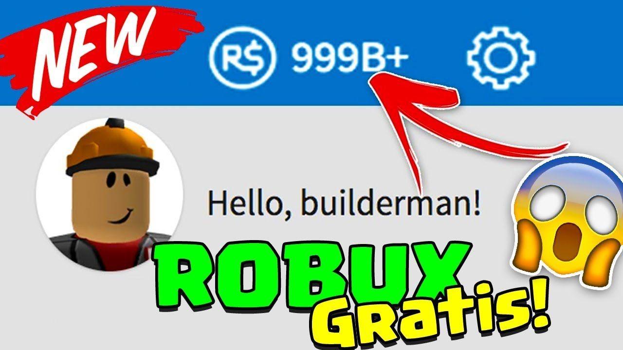 Roblox for kids now   Roblox for kids, Roblox, New tricks