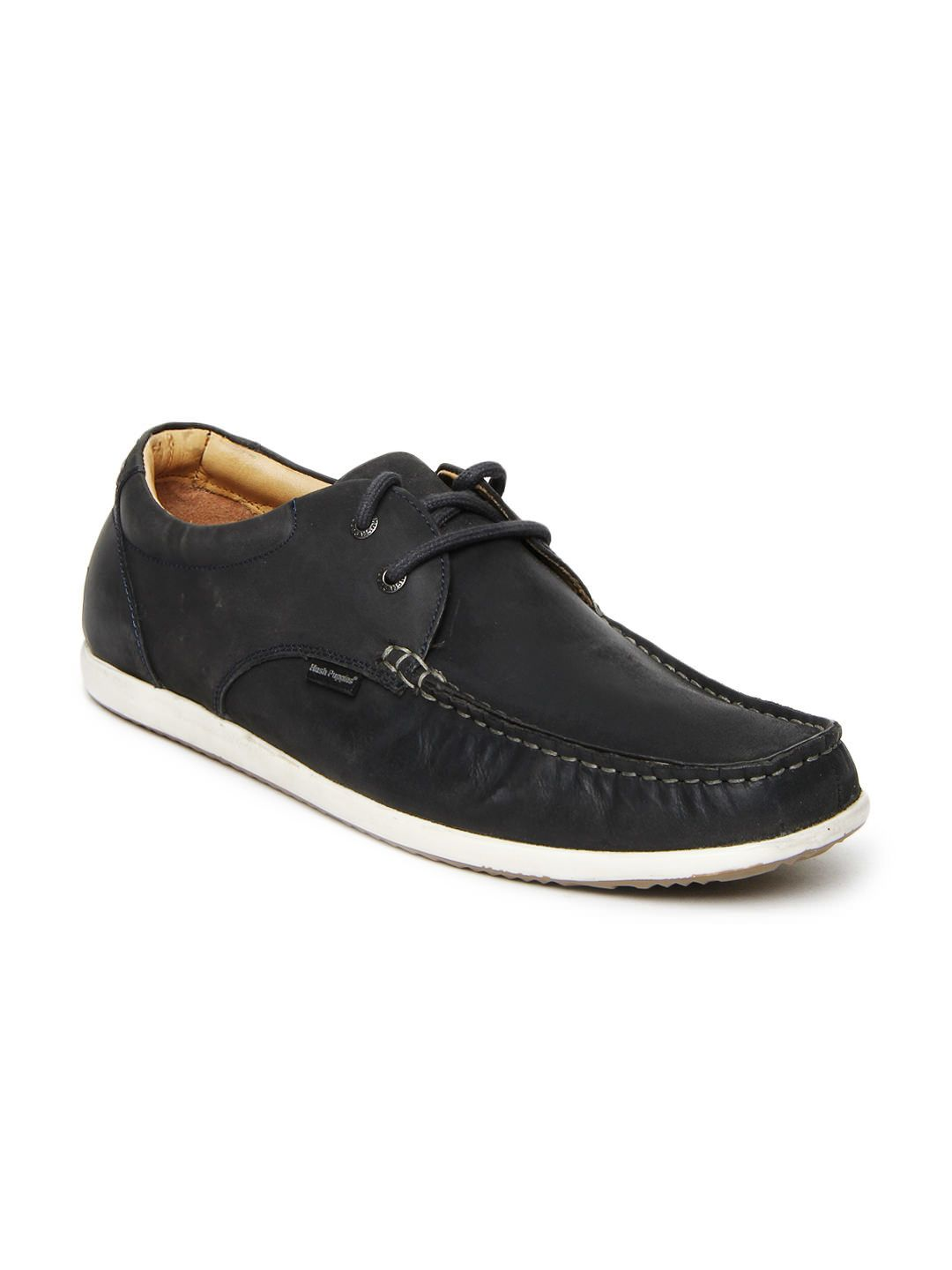 hush puppies shoes 2019