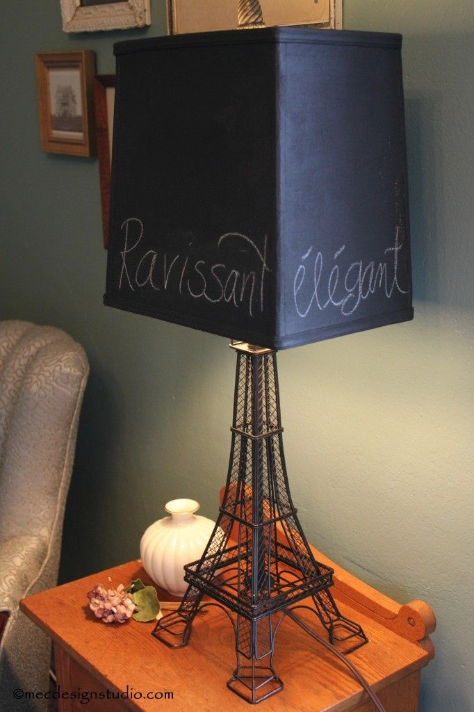 Image Result For Tiny Eiffel Tower Lamp Eiffel Tower Lamp Paris Decor Bedroom Paris Room Decor