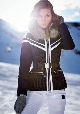 f29f763785 women-s-jacket-sportalm-ja-katun-m-kap-p