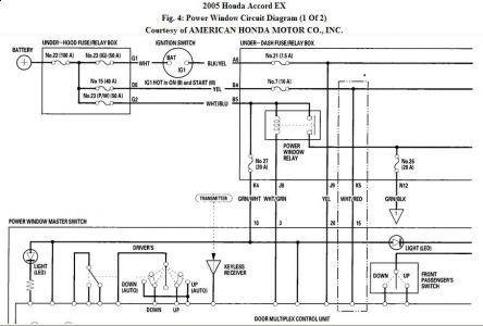 2005 Honda Crv Wiring Diagram from i.pinimg.com