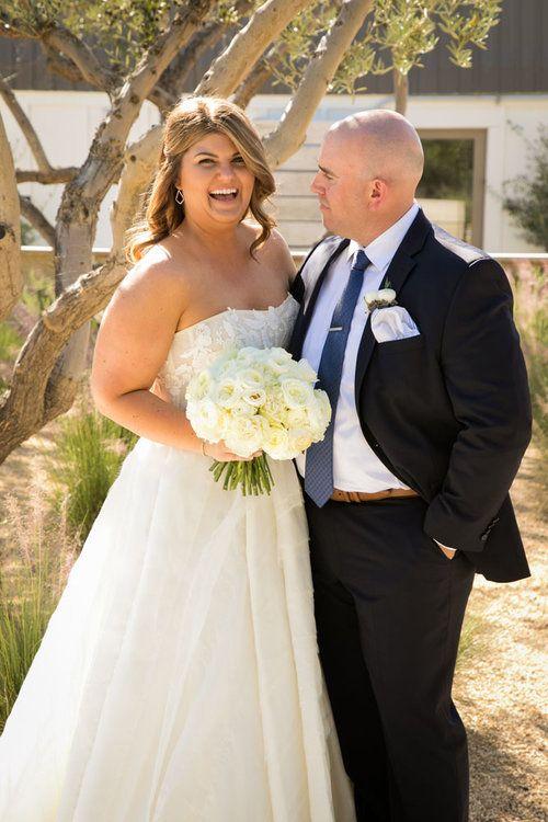 Klimper Wedding San Luis Obispo Wedding Photographer At Biddle Ranch Vineyard A Blake Photography L San Luis Obispo Wedding Photographer San Luis Obispo Wedding Wedding Photography Company Wedding Photographers