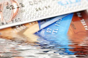 The Dangers Of Convenience Checks Stretcher Com What You Need To Know Before You Write That Check Credit Card Protection Borrow Money Credit Card