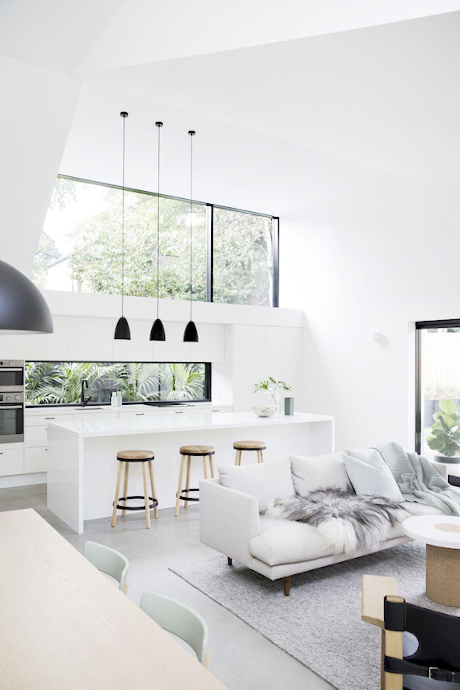 Home Interior Design Drawing Room Interior Home Design Colour