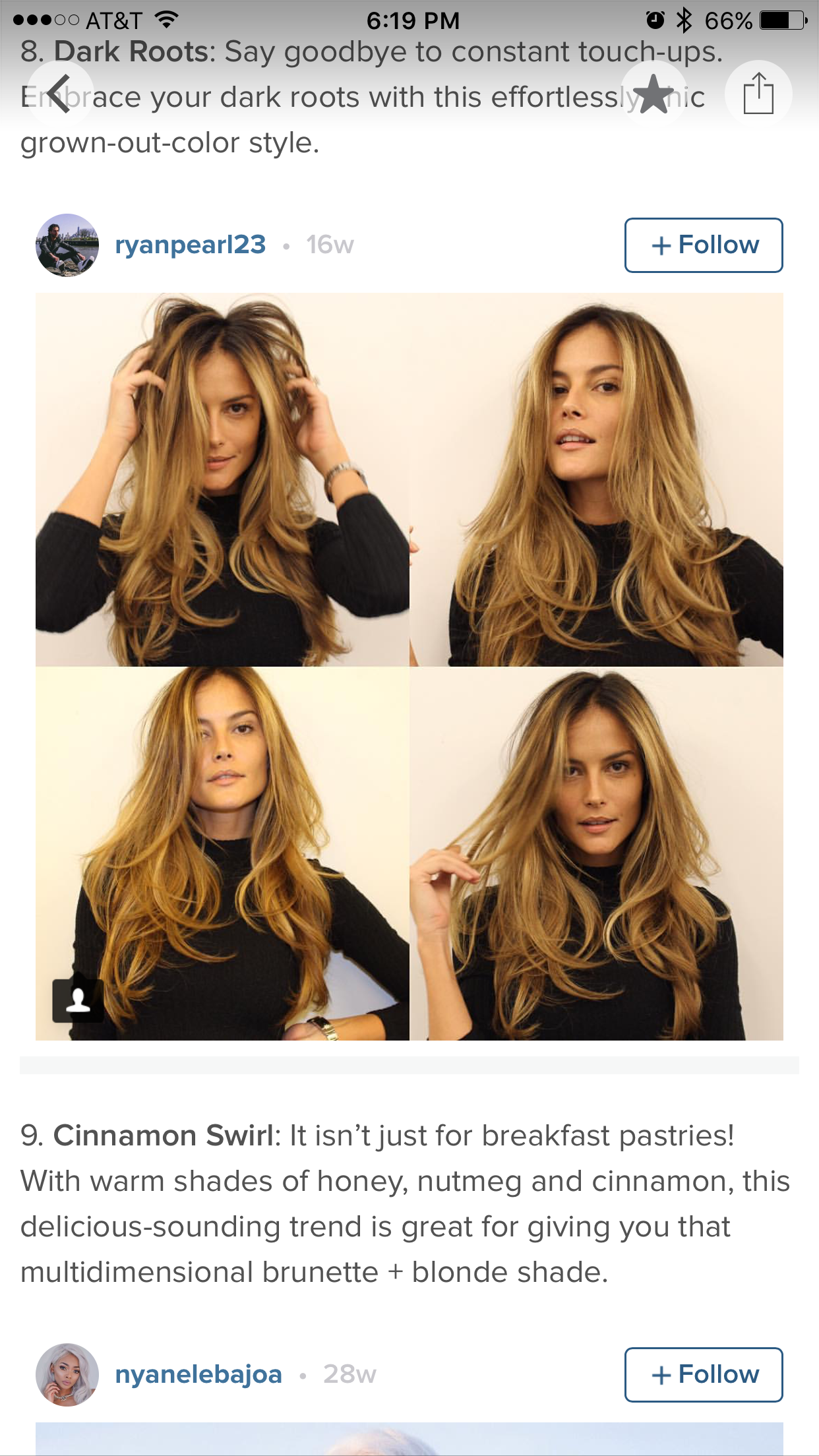 Pin by shannon campbell on facehair pinterest face hair