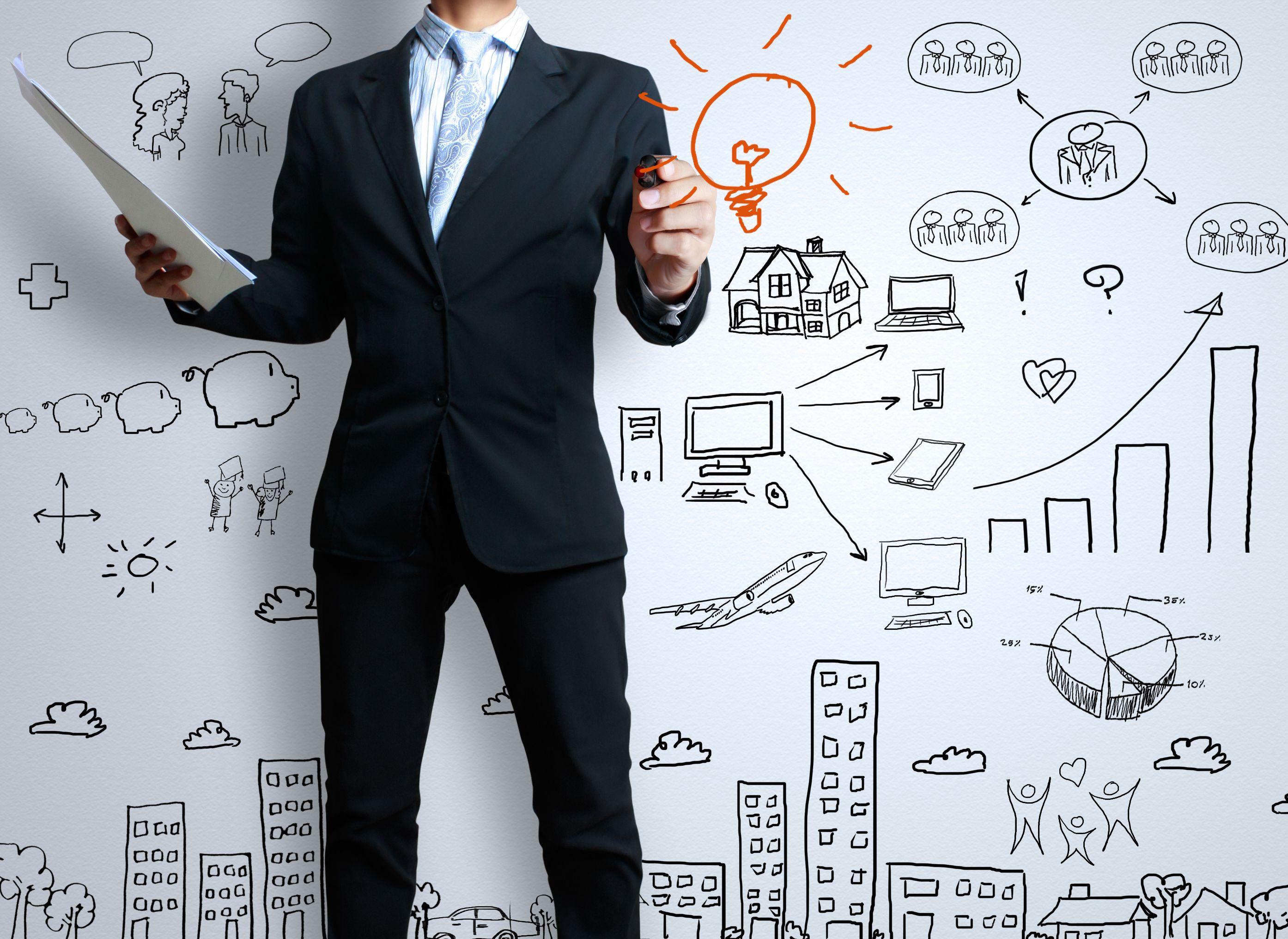 Conoce el nombre de estos 5 distintivos tipos de venta:  Vender es esencial para cualquier compañía, por lo cual resaltar los productos de cada marca dentro del mercado es vital para que el consumidor se interese en ellos y cree una intención de compra. Hay que destacar que, con base en esto, existen diferentes formas de hacer este tipo de transacciones....