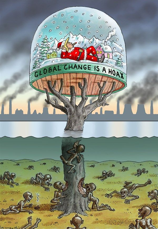 Pin by Ajay patel on environment | Pinterest | Change, Politics and ...