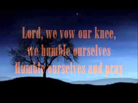Karaoke Heal Our Land By Jamie Rivera Inspirational Songs Christian Songs Lord