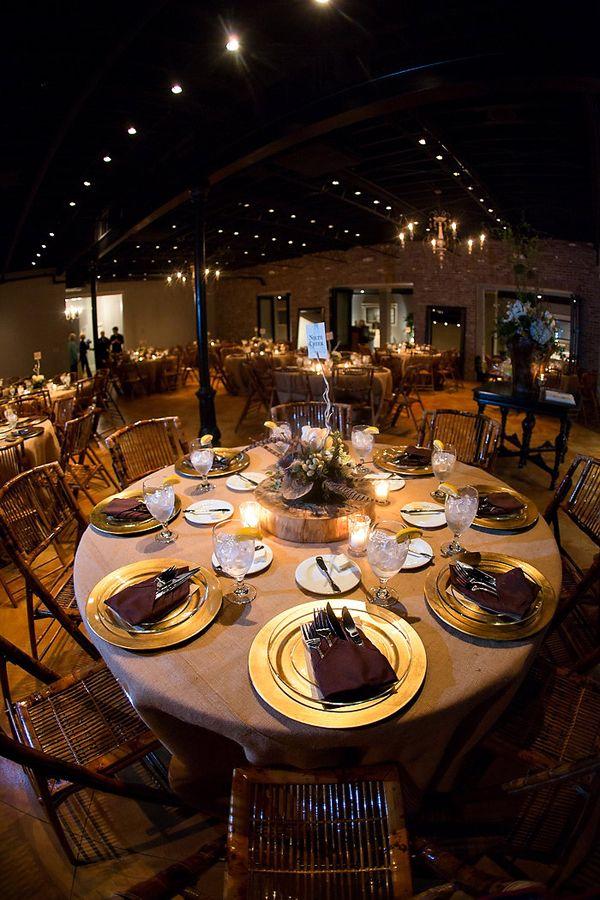 5 Unique Wedding Reception Venues With Images Unique Wedding Receptions Wedding Reception Venues Reception Venues