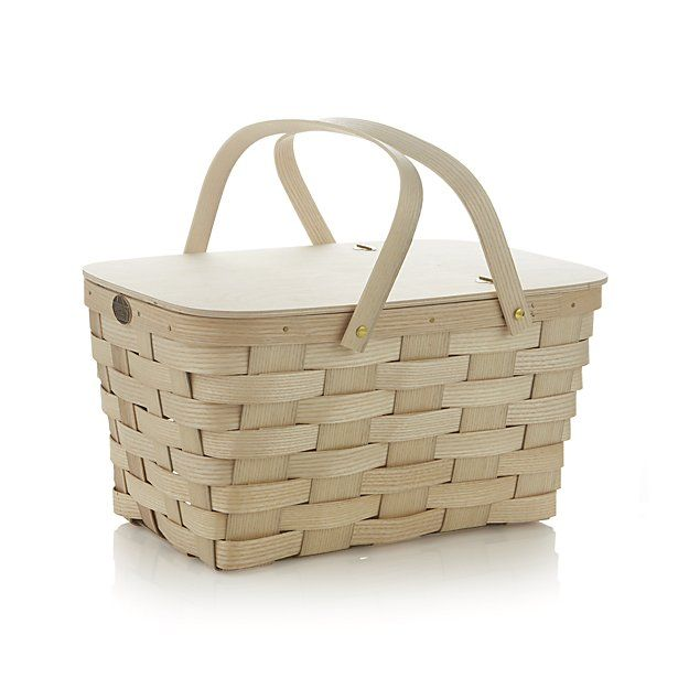 Beach Accessories U0026 Picnic Basket Supplies