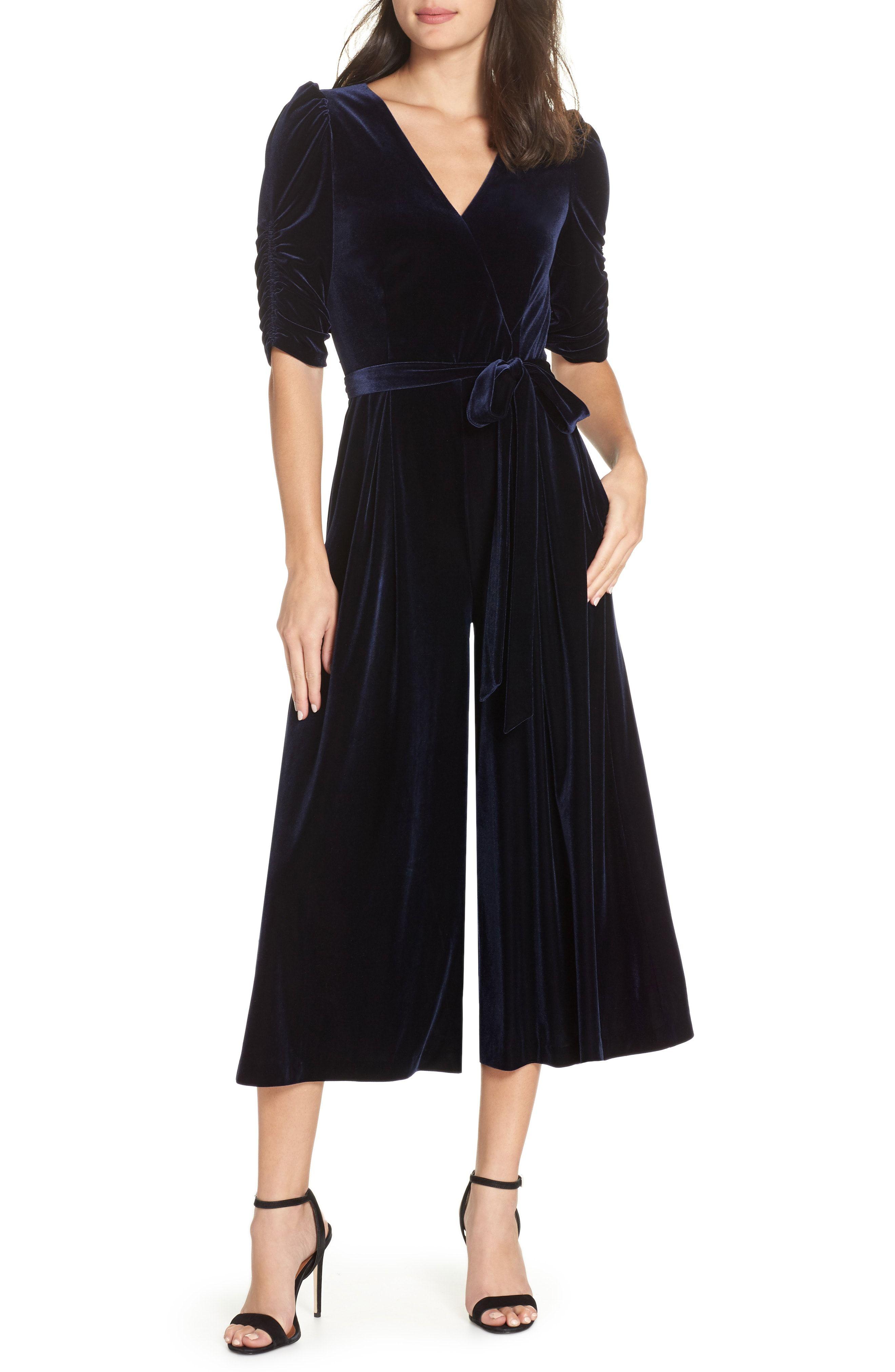 6afdf657e4a 1940s Swing Pants   Sailor Trousers- Wide Leg