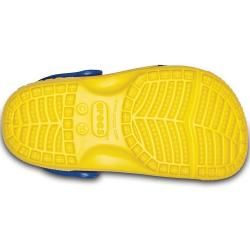 Photo of Crocs Fun Lab Minions Schuhe Kinder gelb 32-33 Crocs