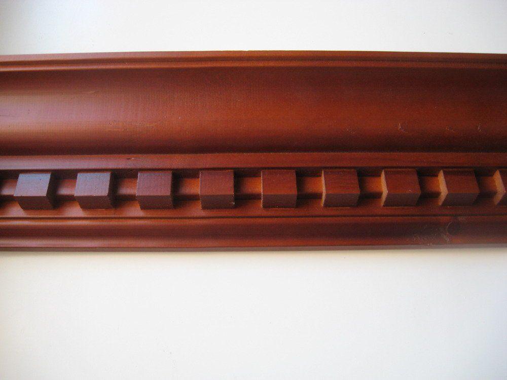 Molduras de madera para pared buscar con google zoclos for Molduras de madera para pared