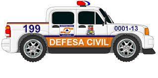 CONSTRUINDO COMUNIDADES RESILIENTES: Quando e Como a Defesa Civil Deve Ser Acionada Pel...