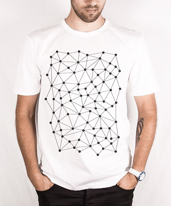custom t shirt malaysia