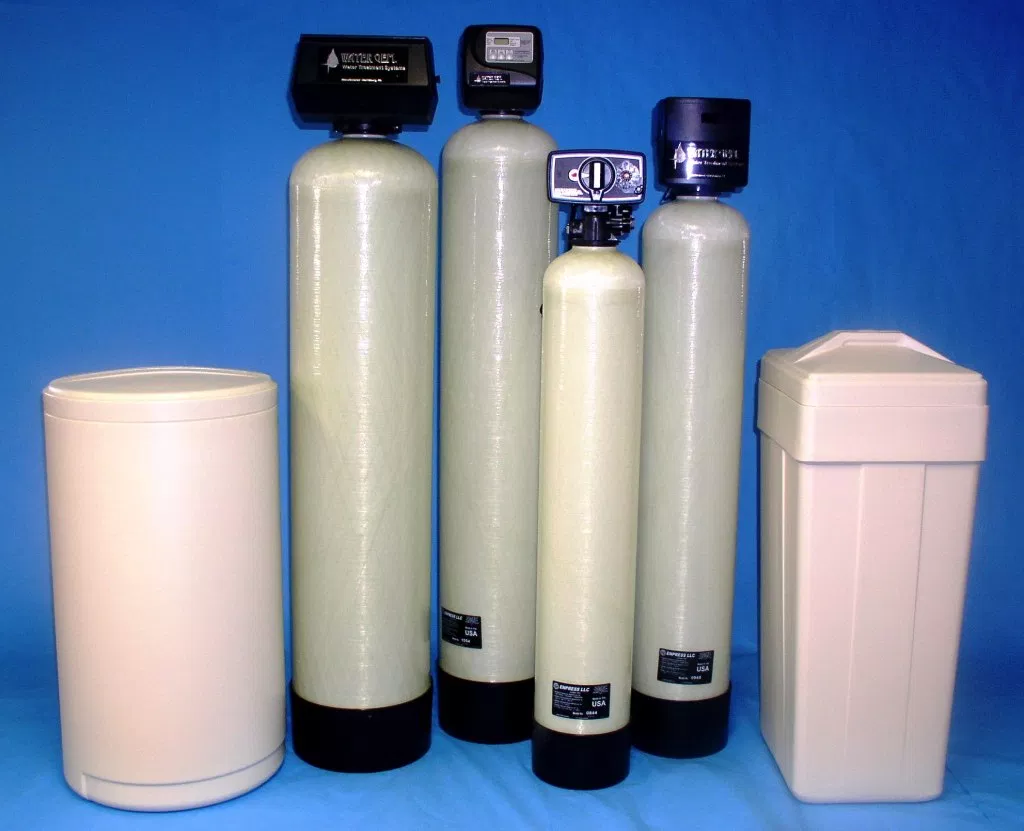 5 Best Water Softener 2020 Reviews Top Rated Water Softener Plumbing Problems Whole House Water Filter