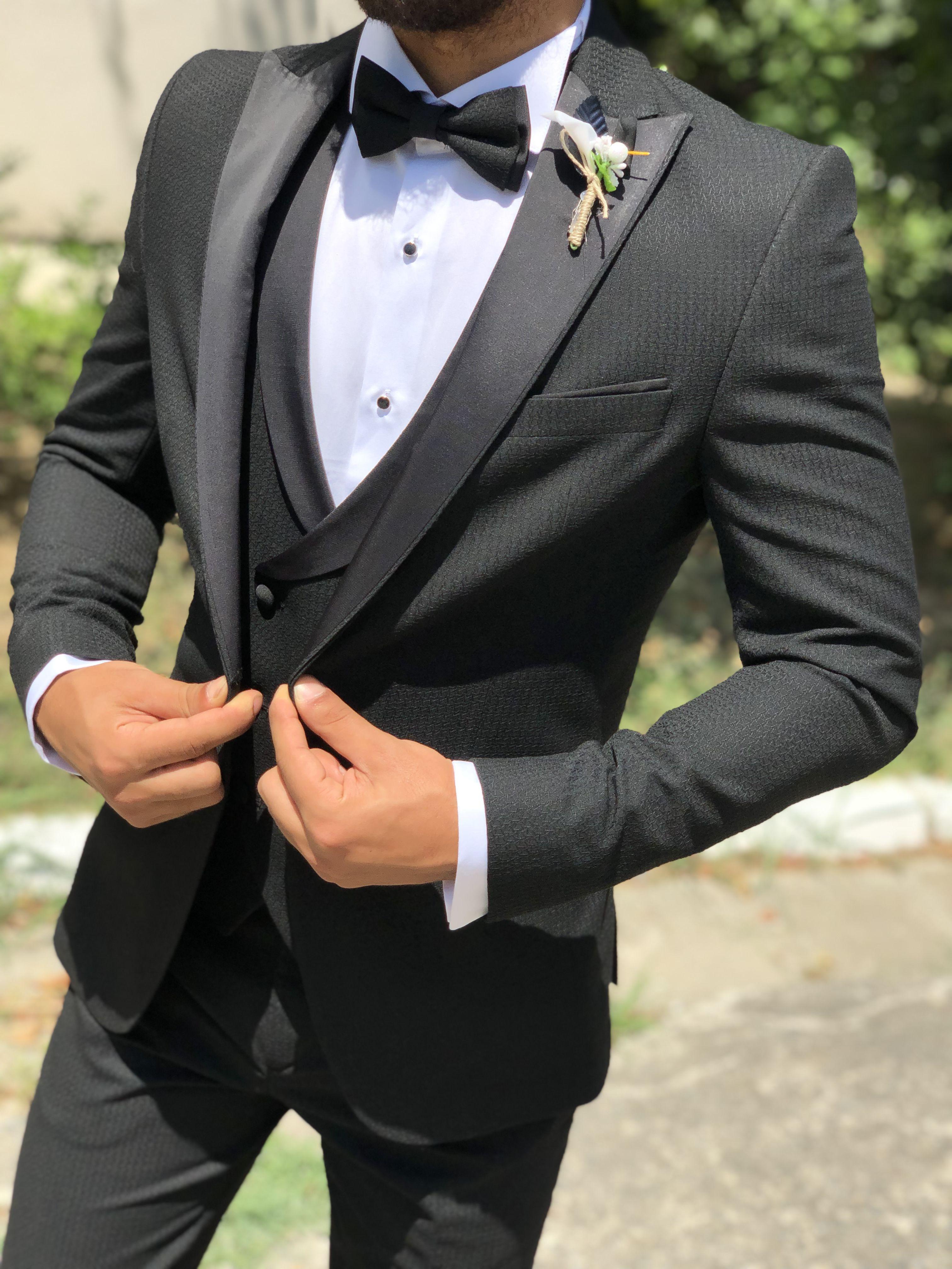 10 Ay Perakende Ve Toptan 10ay Erkekgiyim Instagram Photos And Videos Wedding Suits Men Grey Mens Fashion Classy Suits