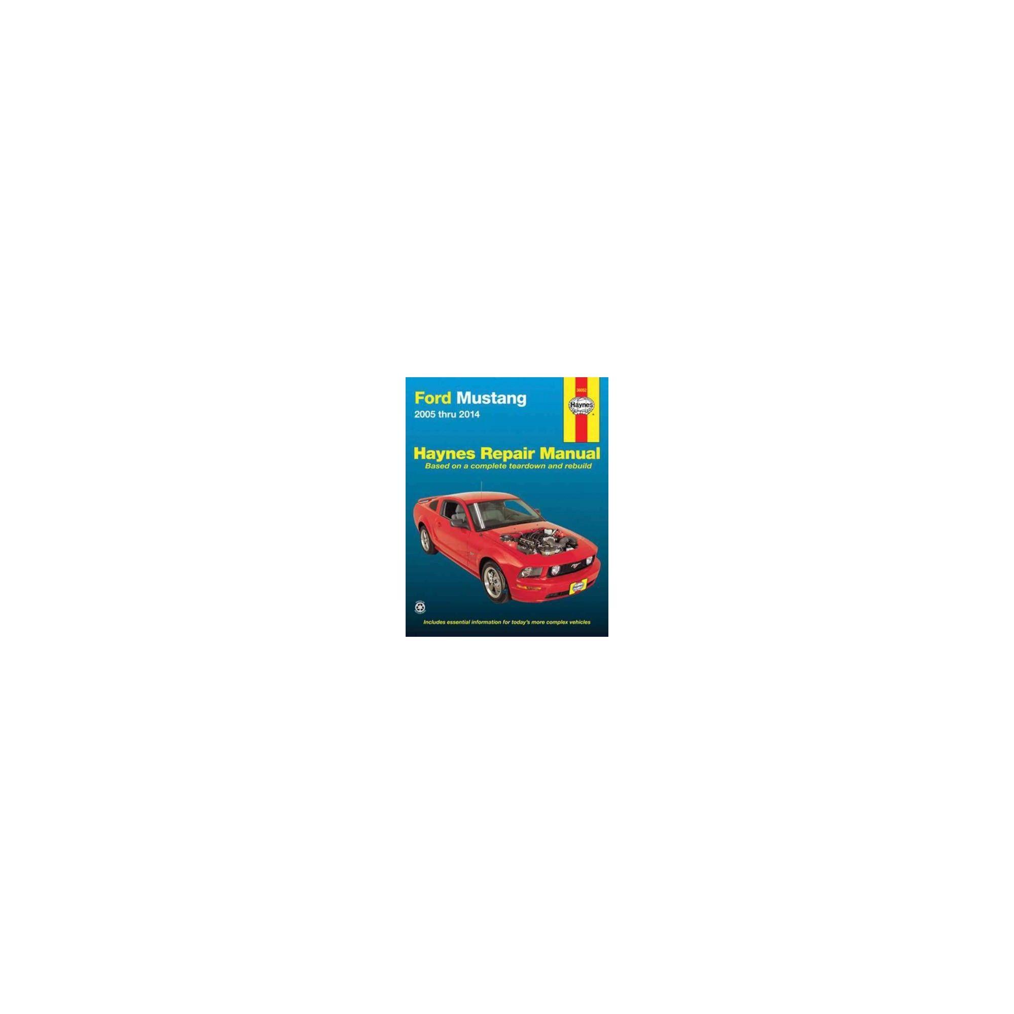 Onkyo s3300 manual ebook array manitou mt 1840 manual ebook rh manitou mt 1840 manual ebook tempower us fandeluxe Images