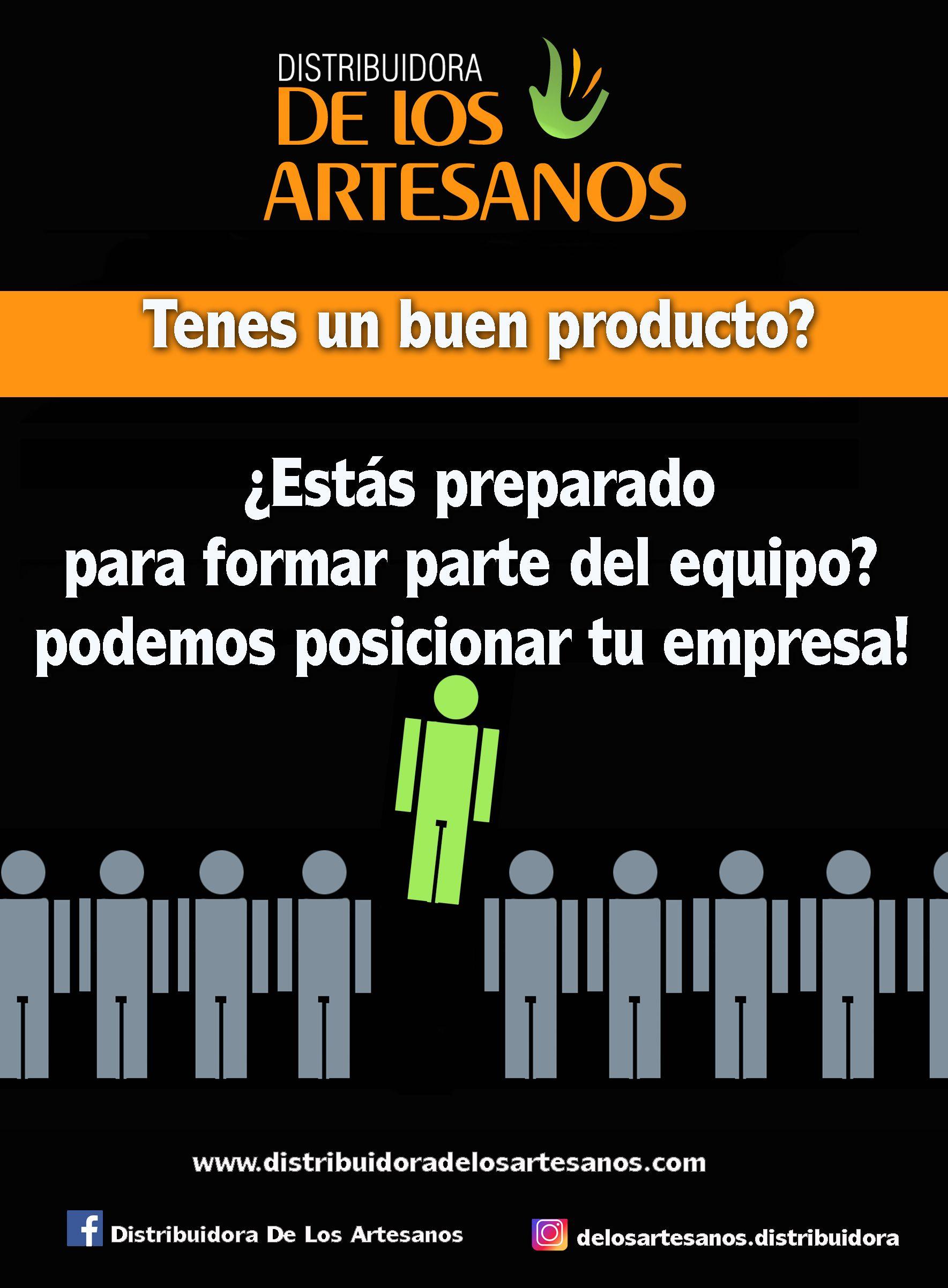 Distribuidora De Los Artesanos Contacto Y Envios Al Interior Linea De Productos Artesanos Tienda Natural Tienda Saludable