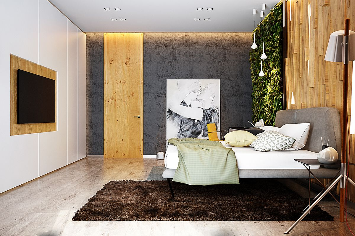 7 Bedroom Designs To Inspire Your Next Favorite Style Art