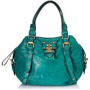 FML i love this bag and i can not find it anywhere!! i even love all the colors it comes in
