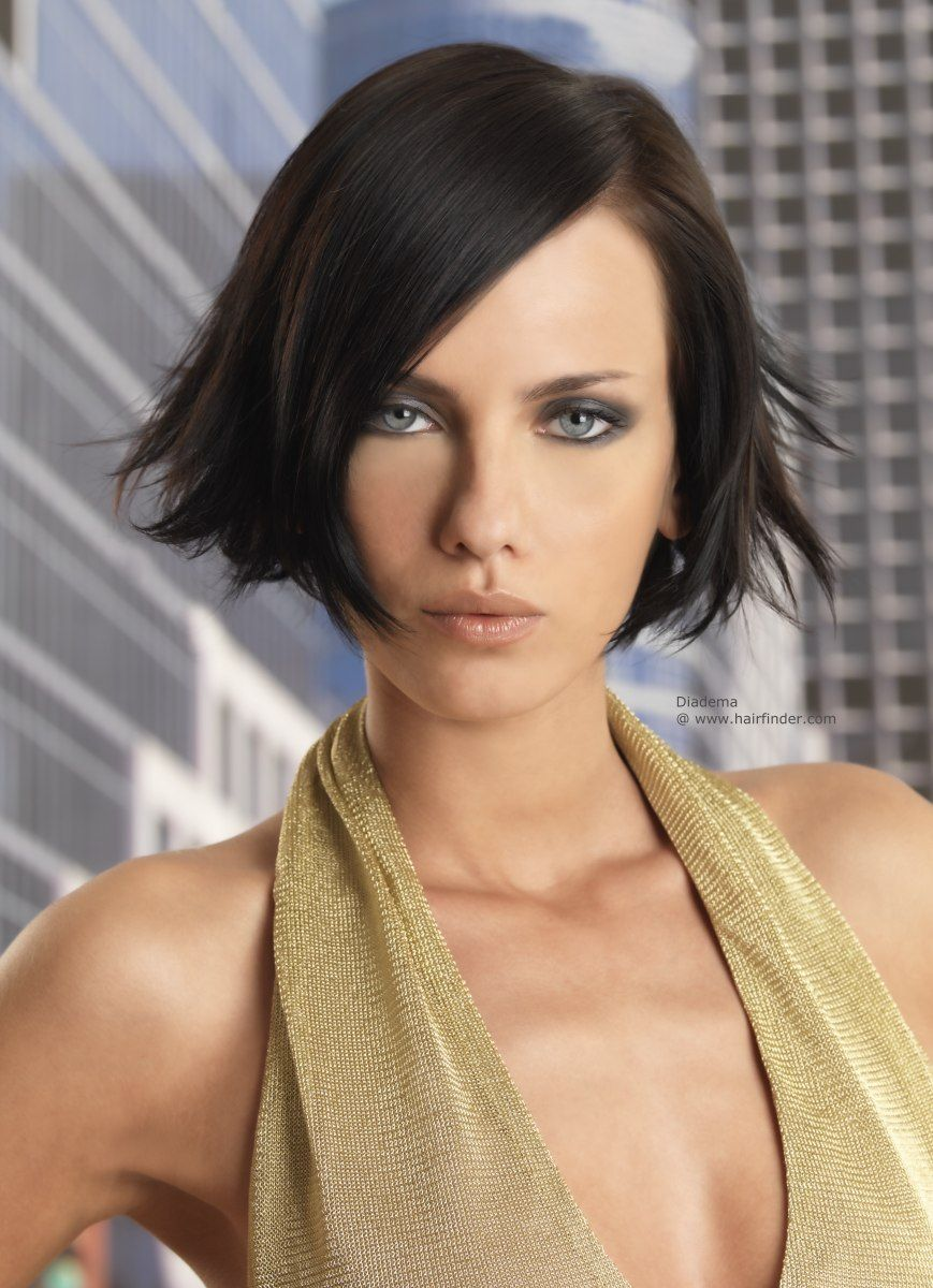 short wispy hairstyles for women   short wispy hairstyles   short