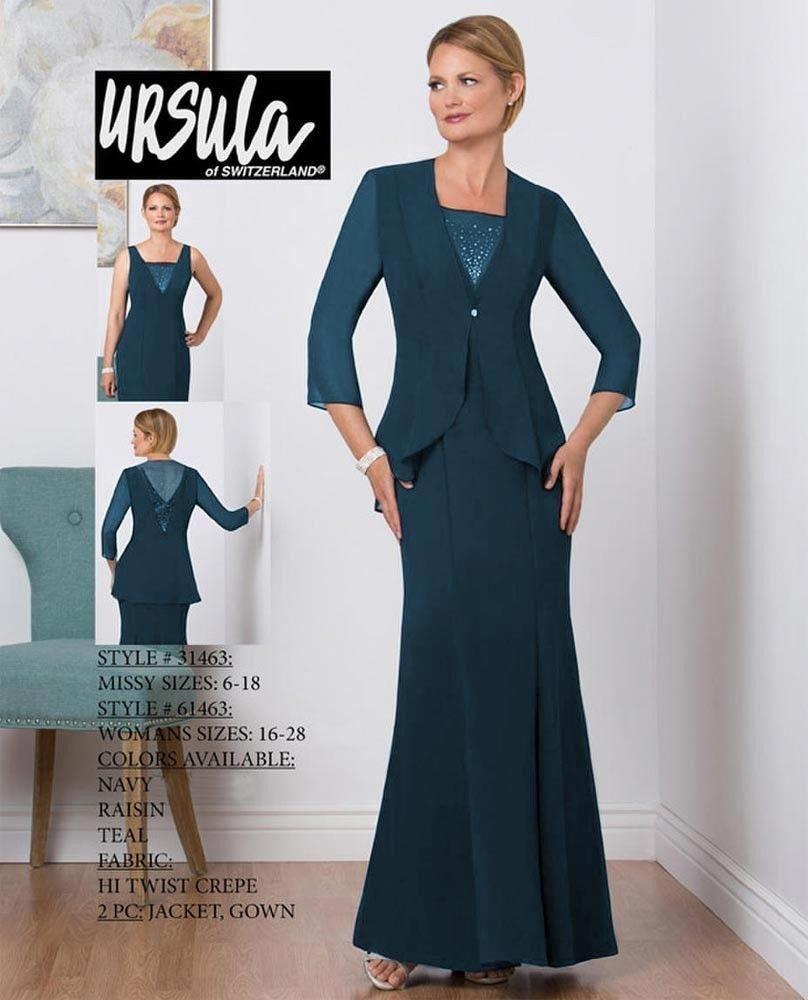 Kmart Women S Plus Size Dresses #PlusSizeWomenSWinterClothing ...