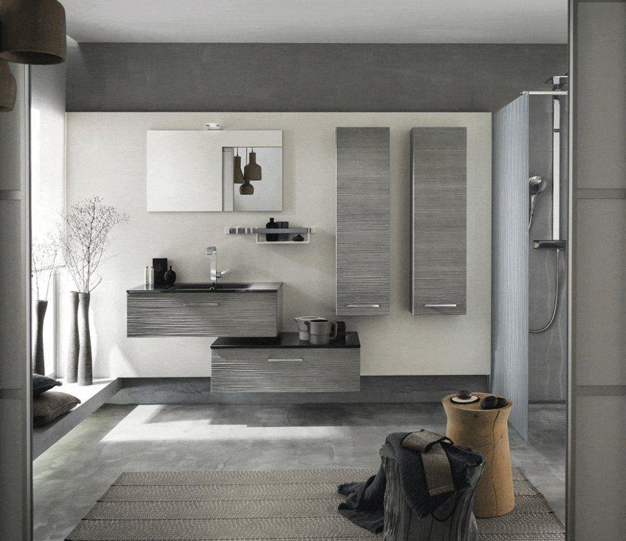 Meuble de salle de bains  20 nouveautés qui ont tout bon Salle de