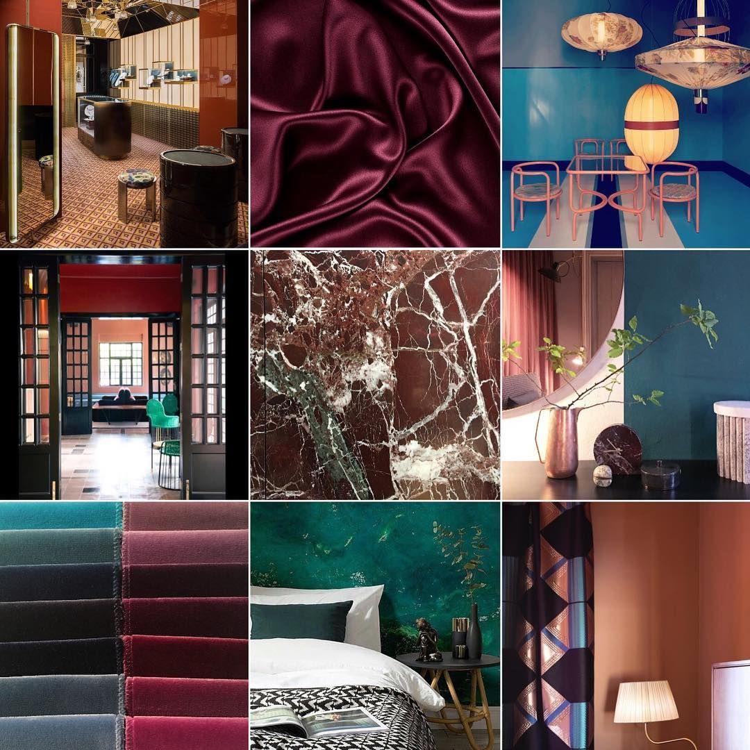 "ELLE Decoration UK (elledecorationuk) på Instagram ""'New"
