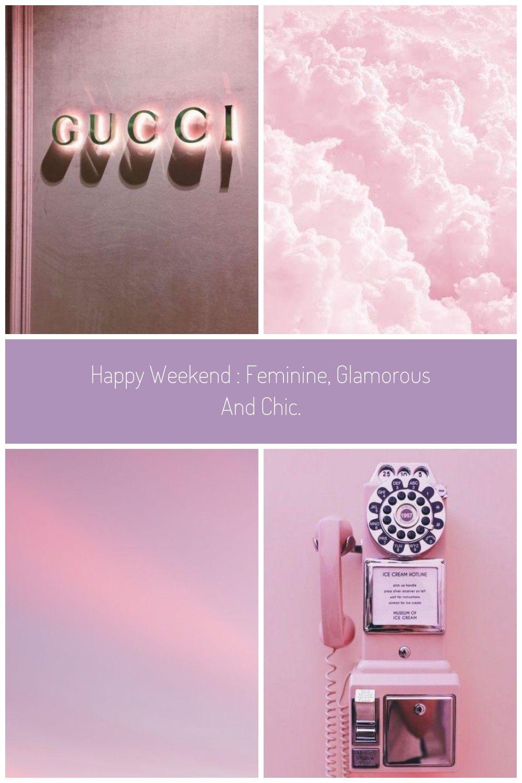58 New Ideas Neon Wallpaper Pink Tumblr Wallpaper Pink Tumblr 58 New Ideas Neon Wallpaper Pink Tumblr Neon Wallpaper Pink Wallpaper Iphone Tumblr Wallpaper