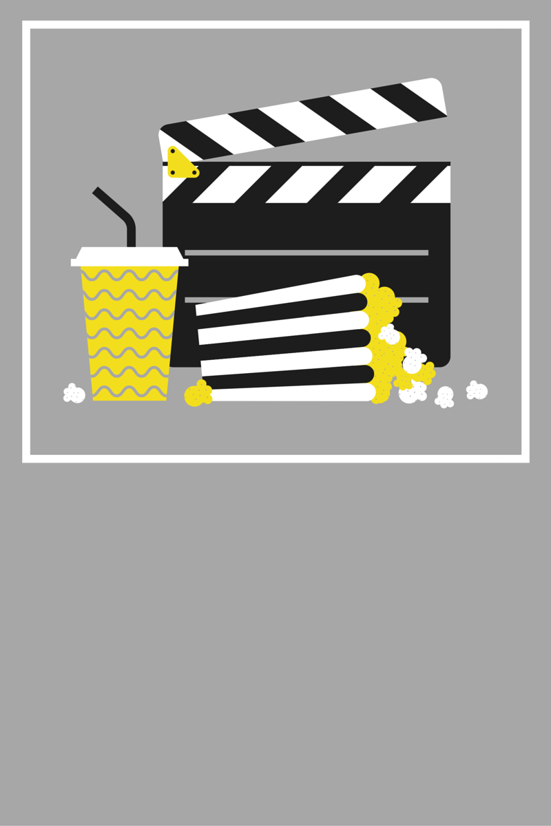 Cover Templates - Movie Template | Wattpad, Template and Movie
