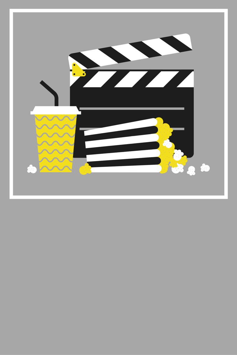 cover templates movie template movies wattpad and cover template cover templates movie template wattpad