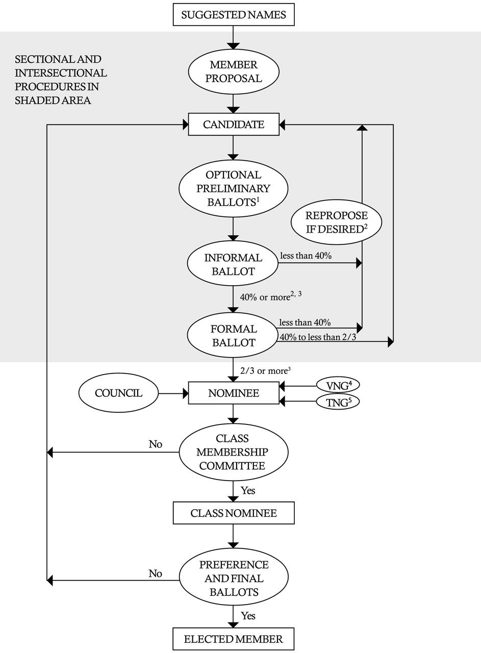 Election process diagram the democratic process in latin america election process diagram the democratic process in latin america the case of the associations illuminated theory concepts typologies pinterest pooptronica