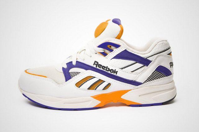 Reebok Pump Graphite OG   Nike shoes, Nike free shoes, Reebok