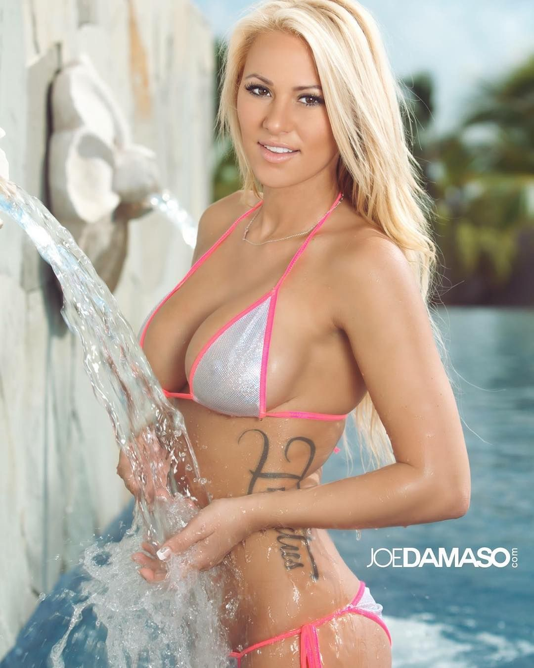 """New  P