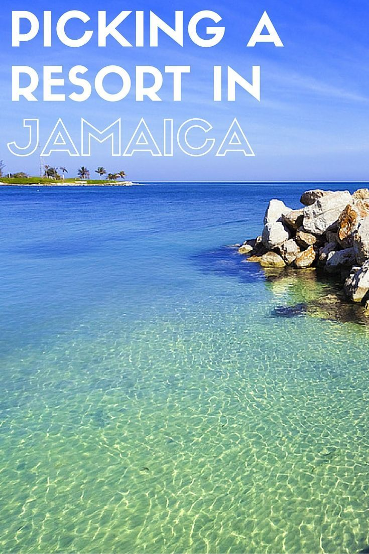 Best things to do in Jamaica: A quick guide to the island ...
