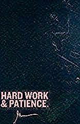 Photo of Work Harder Wallpaper Iphone – Früchte im Garten