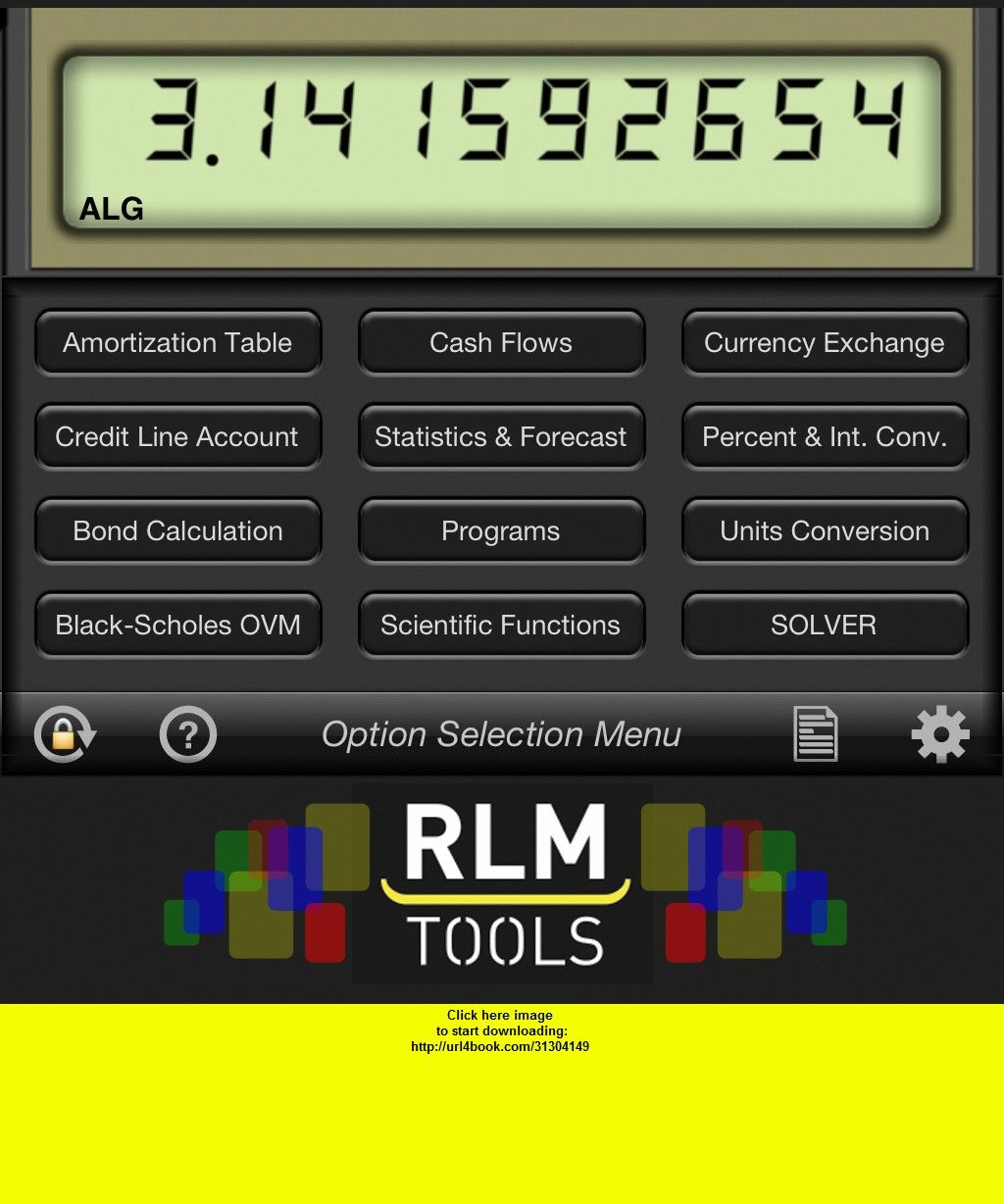 Finance Center, iphone, ipad, ipod touch, itouch, itunes, appstore, torrent, downloads, rapidshare, megaupload, fileserve