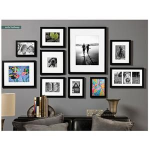 17 migliori immagini su photo arrangements su pinterest ispirazione depoca pareti immagine e gallerie a parete