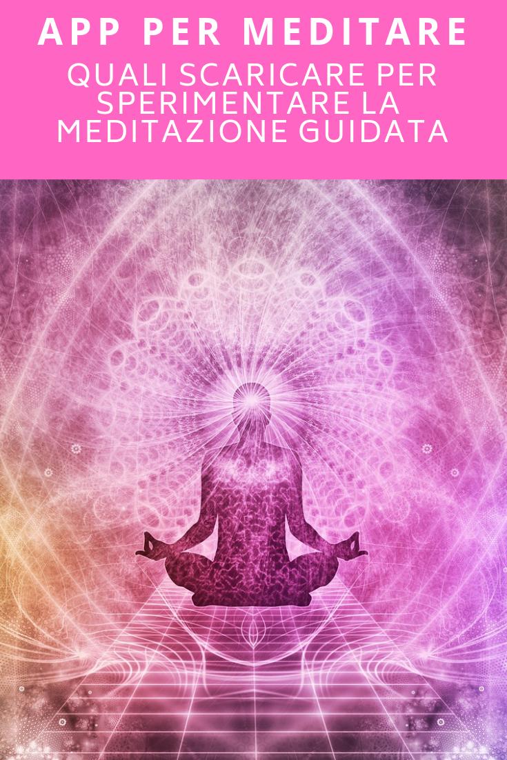 Musica da meditazione da scaricare gratis
