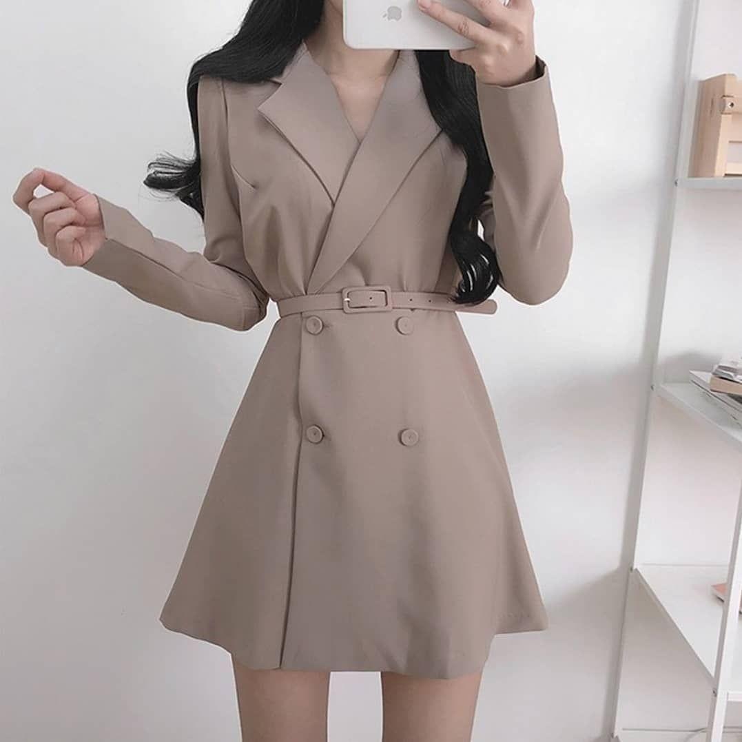 """Photo of Korean Fashion on Instagram: """"1, 2 or 3? 👉 Follow @beigee_au for daily KR styles! . 📸 unknown . #kstylefashion #koreanlooks #kfashionstyle #ulzzangclothes #koreanoutfits…"""""""
