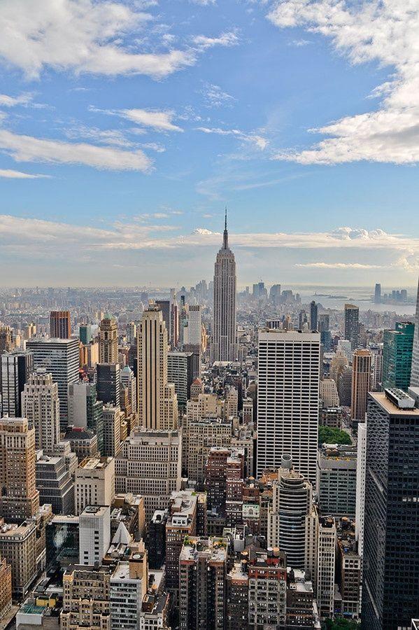 Best Honeymoon places! ПОПУЛЯРНЫЕ МЕСТА ДЛЯ МЕДОВОГО МЕСЯЦА.   #travel #ny #newyork #sochnik