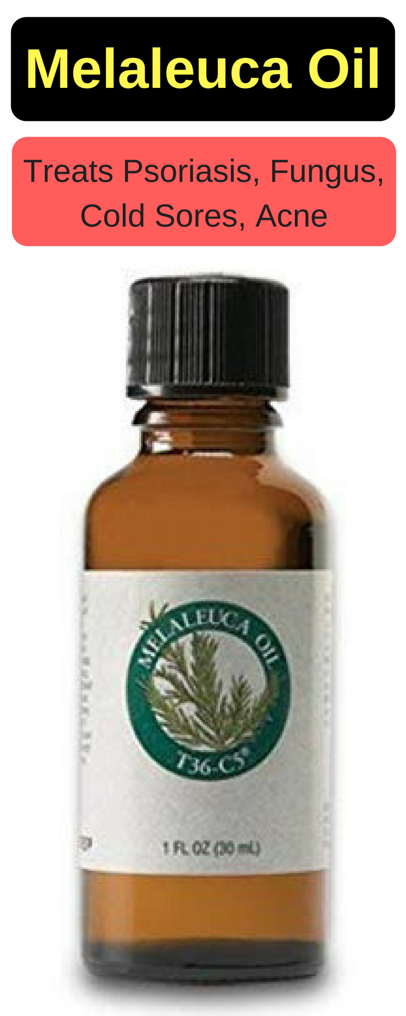 Melaleuca Oil Commonly Known As Tea Tree Oil Is An Essential Oil Obtained From The Leaves Of Melaleuca Alter Melaleuca Oil Tea Tree Oil For Acne Tea Tree Oil