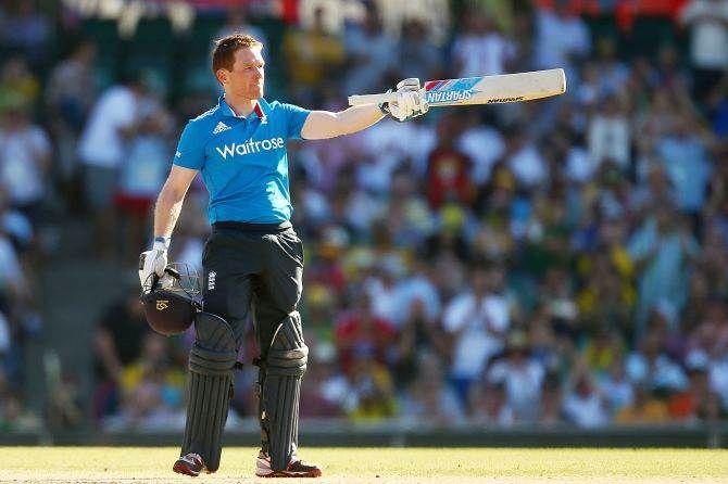 England vs Australia 5th Odi Live Streaming: Watch England