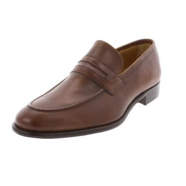 Ravel, Mens Lace-Up Florsheim