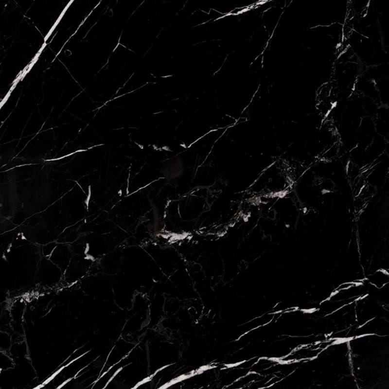Black Honed Marble Tiles 18x18 In 2020 Honed Marble Black Marble Tile Honed Marble Floor