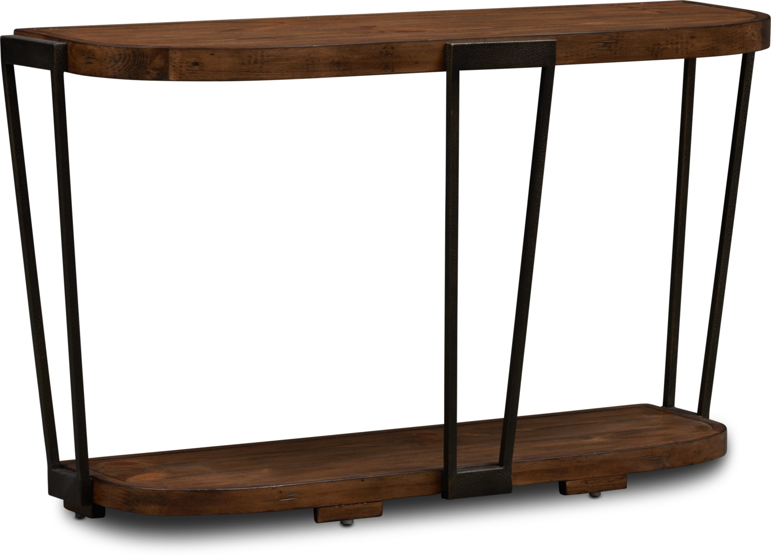 Ocala Sofa Table Pine In 2019 Products Furniture